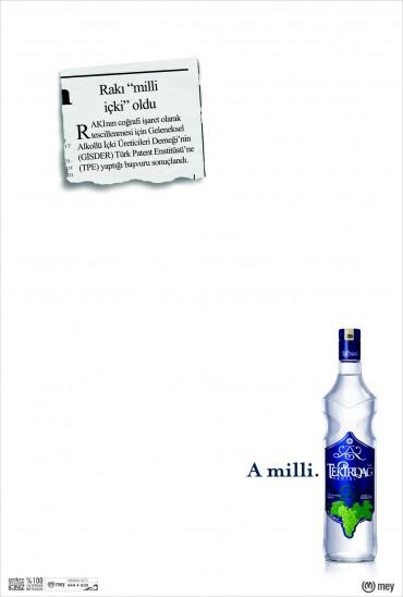 OK.Amilli-9stx52.5cm