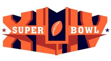 Super-Bowl-2010