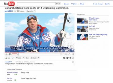 Sochi1