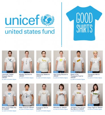 good_shirts
