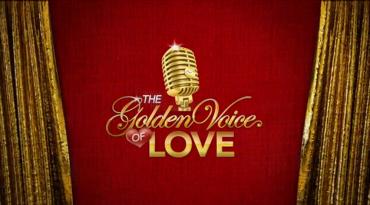 Golden Voice1