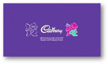 Cadbury3