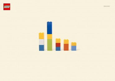 lego_thesimpsons