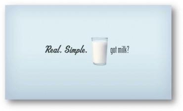 got milk3